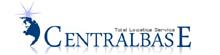 株式会社セントラルベース